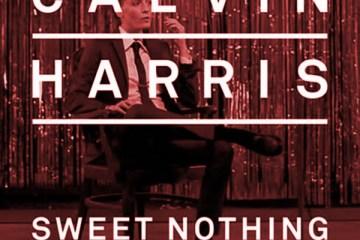 Calvin Harris Ft. Florence Welch - Sweet Nothing (Diplo & Grandtheft Remix)