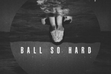 Hucci & Stooki Sound - Ball So Hard