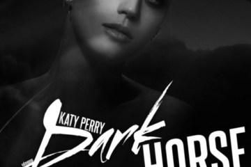 Katy Peery - Dark Horse ft. Juicy J