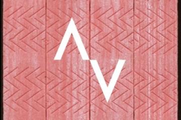 AVAN LAVA - It's Never Over