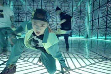 EXO-K - 중독 (Overdose) Music Video