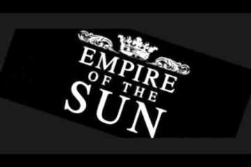 Empire Of The Sun - We Are The People (FlicFlac Remix)