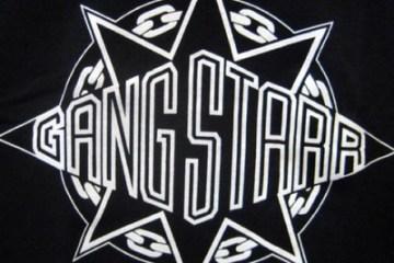 Gang Starr - Skills (Oll-Zen Remix)