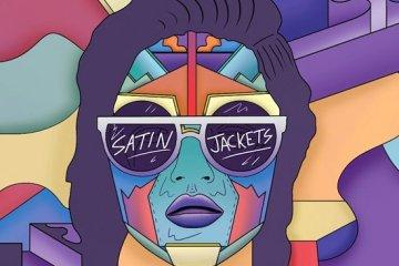 Satin Jackets - You Make Me Feel Good