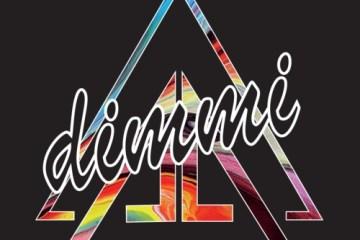 DIMMI - Promesses feat. B Lacoste