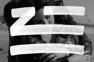 ZHU x LANA DEL REY - West Coast