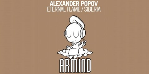 Alexander Popov - Perfectly (Zetandel Chill Out Mix)