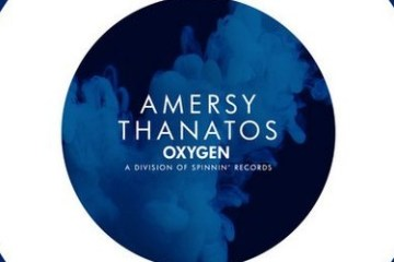 Amersy - Thanatos