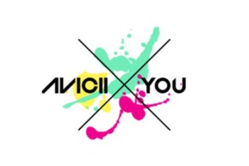 Avicii - X You