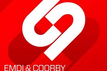 Emdi & Coorby - Hope