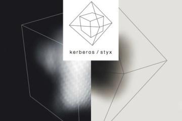 Stephan Bodzin & Marc Romboy - Styx