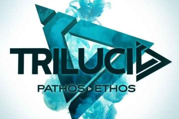 Trilucid - Take A Breath