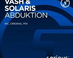 Vash & Solaris - Abduktion