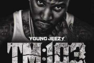 Young Jeezy - Nothing