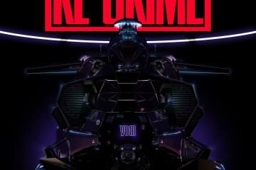 RL Grime - Kingpin (Salva Remix)