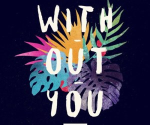 Axen - Without You