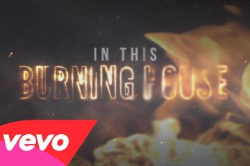 Cam - Burning House