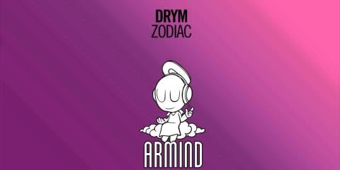 DRYM - Zodiac