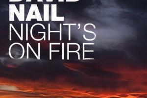 David Nail - Night's On Fire