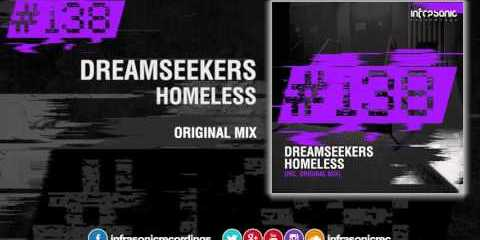 Dreamseekers - Homeless