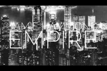 Jamie Hammond - Empire