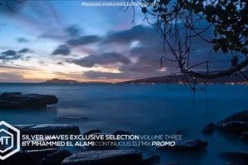 Nuaro - Solid State (Original Mix)