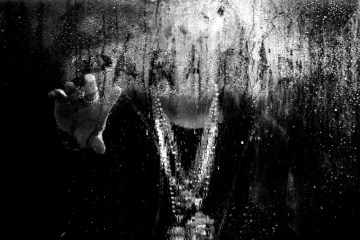 Big Sean - Dark Sky