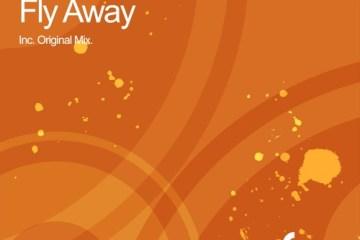 Morvan - Fly Away