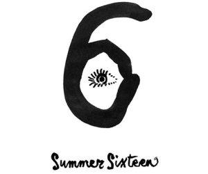 Drake - Summer Sixteen
