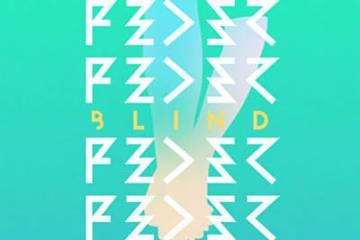 Feder - Blind
