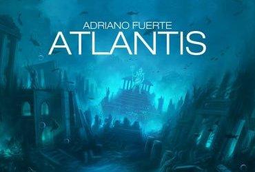 Adriano Fuerte - Atlantis