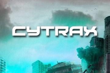 Cytrax - Insanity