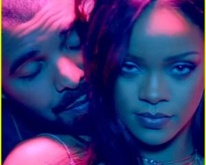 Drake - Too Good