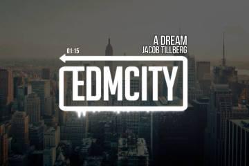 Jacob Tillberg - A Dream