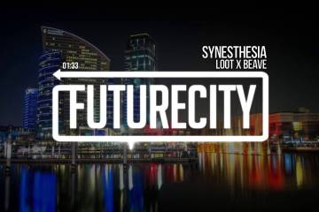 LOOT x Beave - Synesthesia