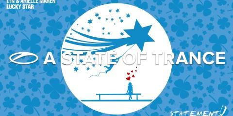 LTN & Arielle Maren - Lucky Star (Extended Mix)