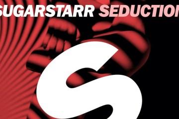 Sugarstarr - Seduction