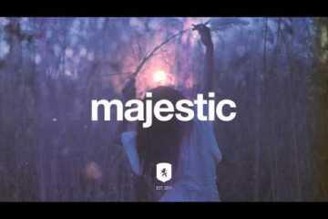 The XX - Crystalised (Dark Sky Remix)