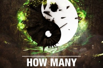W&W - How Many