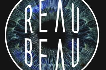 Reaubeau - Feel It