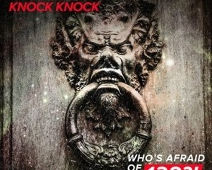 Signum - Knock Knock