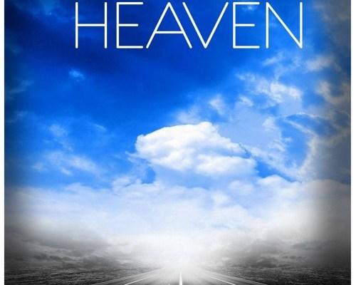 Starix & Dogena - Heaven