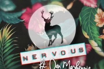 Wild Culture - Nervous