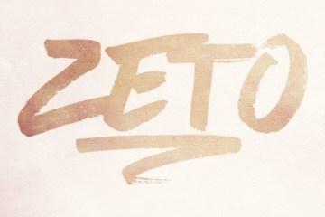 ZETO - Feel So