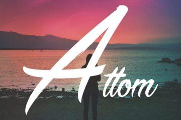 Attom - Better