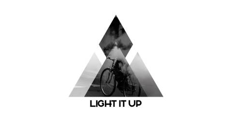 Fareoh - Light It Up