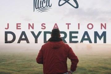 Jensation - Daydream