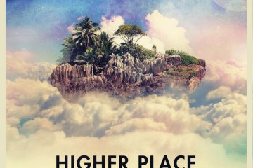 Schulz - Higher Place