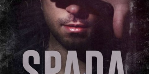 Spada - You & I