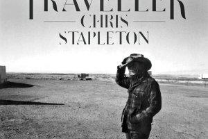 chris-stapleton-nobody-to-blame